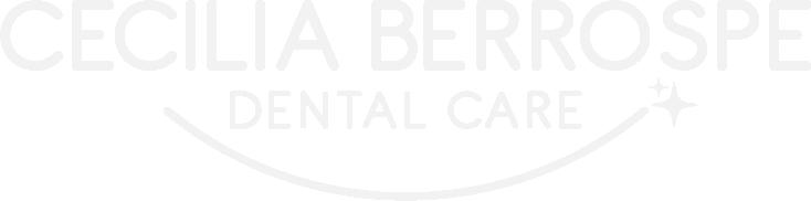 Cecilia Berrospe Dental Care | Endodoncia, Ortodoncia, Dentistas, San Miguel de Allende