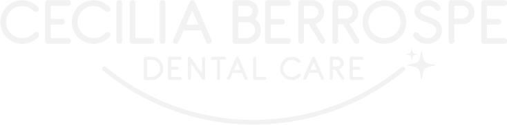 Cecilia Berrospe Dental Care | Dental Clinic, Endodontics, Dentistry, Orthodontics, San Miguel de Allende